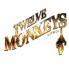 Twelve Monkeys (5)