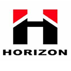 HorizonTech Tanks