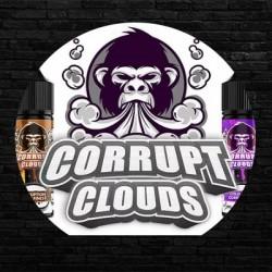 Corrupt Clouds