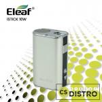 Eleaf iStick 10W Mini