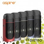 Aspire BP60 Kit