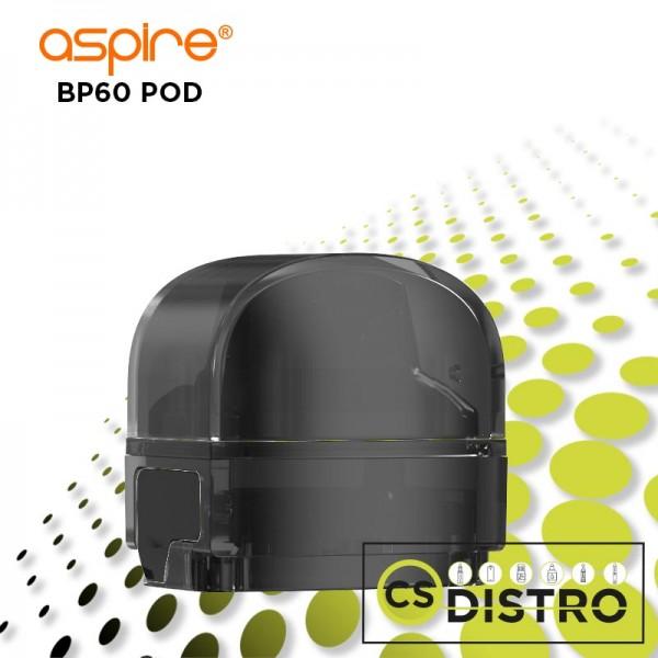 Aspire BP60 Pod