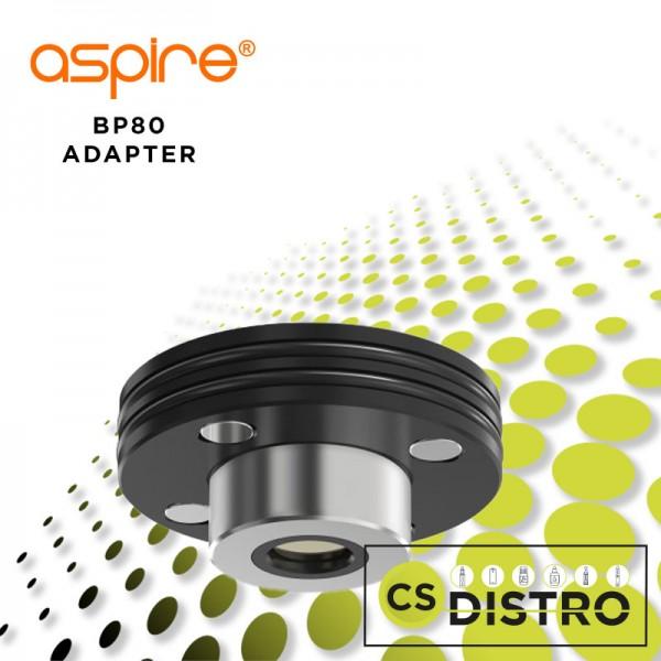 Aspire BP80 510 Adapter