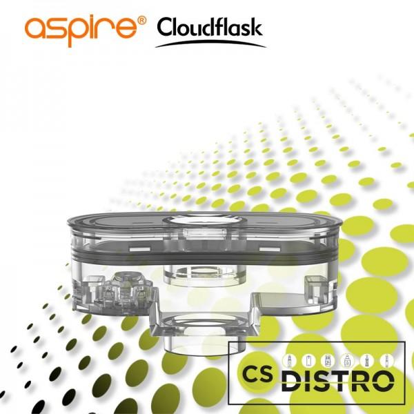 Cloudflask 5.5ml Pod