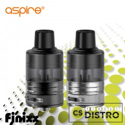 Aspire Finixx Pod 2ml