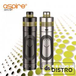 Aspire Zero G Kit