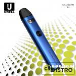 Uwell Caliburn A2 Kit