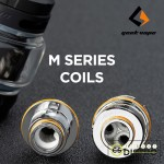 M Series Coils