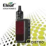 Eleaf iStick Power 2