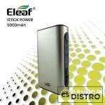 Eleaf iStick Power