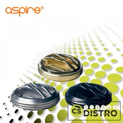 Aspire Mixx Battery Cap