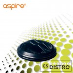 Aspire Mixx Battery Cap