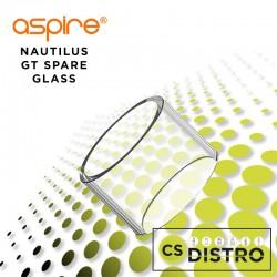 Nautilus GT Glass