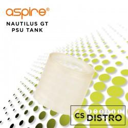 Nautilus GT PSU