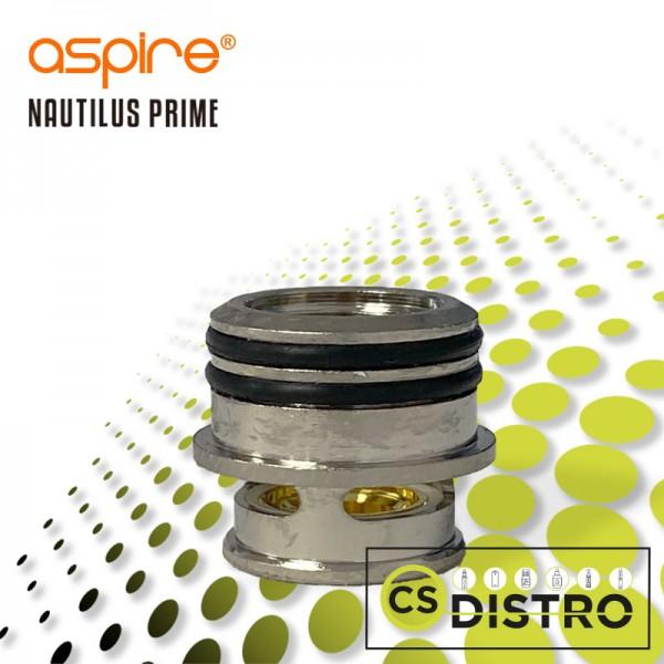 Nautilus Prime Base
