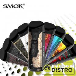 SMOK NORD 2