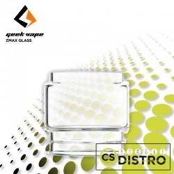 Z Max Glass V2