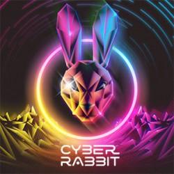 Cyber Rabbit