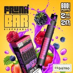 Frunk Bar Kits