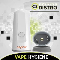 Vape Hygiene
