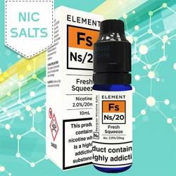 Element NS-20