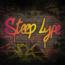 Steep Lyfe Vape Co