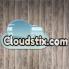 Cloudstix (35)