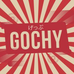 Gochy