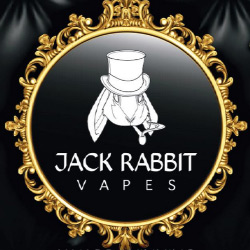 Jack Rabbit Vapes