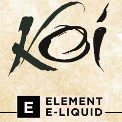KOI - Element