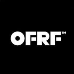 OFRF Coils