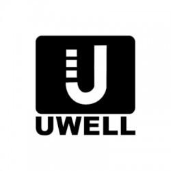 Uwell Tanks