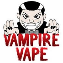 Vampire Shortz
