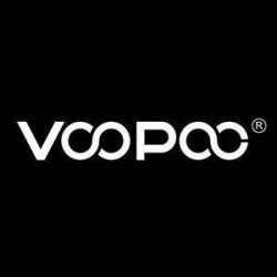 Voopoo Coils
