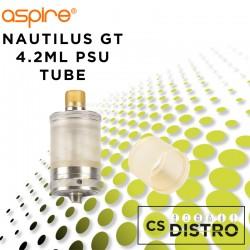 Nautilus GT 4.2ml PSU